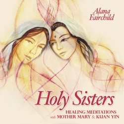 Holy Sisters CD LABEShops Home Decor, Fashion and Jewelry