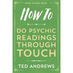 How To Do Psychic Readings Through Touch LABEShops Home Decor, Fashion and Jewelry