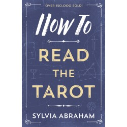 How To Read the Tarot LABEShops Home Decor, Fashion and Jewelry