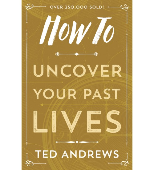How To Uncover Your Past Lives at LABEShops, Home Decor, Fashion and Jewelry