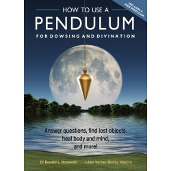 How to Use a Pendulum for Dowsing and Divination LABEShops Home Decor, Fashion and Jewelry