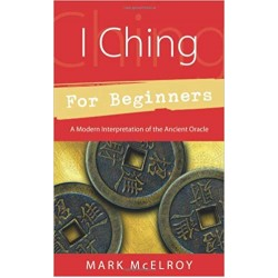 I Ching for Beginners LABEShops Home Decor, Fashion and Jewelry