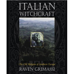 Italian Witchcraft LABEShops Home Decor, Fashion and Jewelry