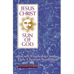 Jesus Christ, Sun of God LABEShops Home Decor, Fashion and Jewelry