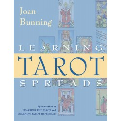 Learning Tarot Spreads LABEShops Home Decor, Fashion and Jewelry