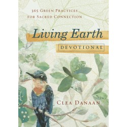 Living Earth Devotional LABEShops Home Decor, Fashion and Jewelry
