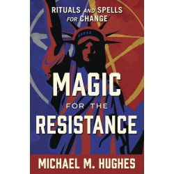 Magic for the Resistance LABEShops Home Decor, Fashion and Jewelry
