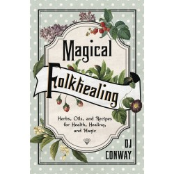 Magical Folkhealing LABEShops Home Decor, Fashion and Jewelry