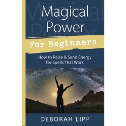 Magical Power For Beginners LABEShops Home Decor, Fashion and Jewelry