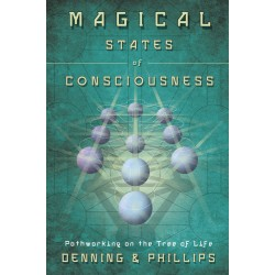 Magical States of Consciousness