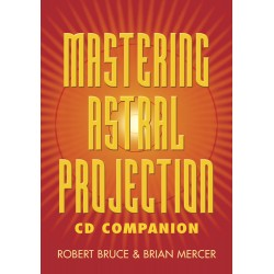 Mastering Astral Projection CD Companion LABEShops Home Decor, Fashion and Jewelry