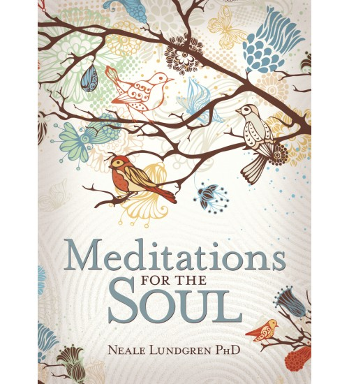 Meditations for the Soul at LABEShops, Home Decor, Fashion and Jewelry