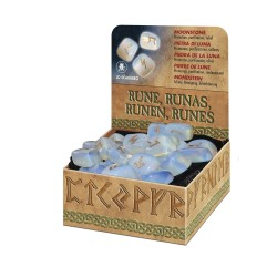 Moonstone Runes LABEShops Home Decor, Fashion and Jewelry