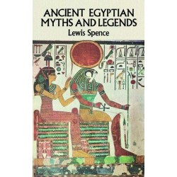 Ancient Egyptian Myths and Legends LABEShops Home Decor, Fashion and Jewelry