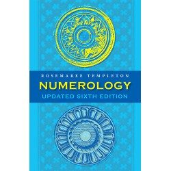 Numerology LABEShops Home Decor, Fashion and Jewelry