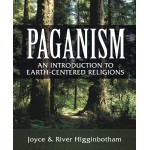 Paganism at LABEShops, Home Decor, Fashion and Jewelry