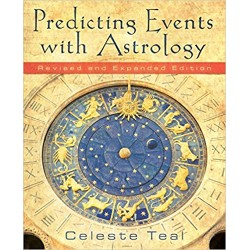 Predicting Events With Astrology LABEShops Home Decor, Fashion and Jewelry