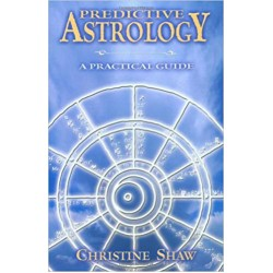 Predictive Astrology LABEShops Home Decor, Fashion and Jewelry