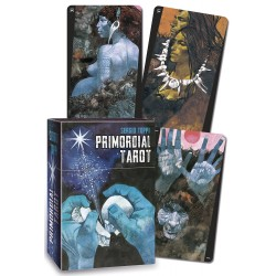 Primordial Tarot Cards LABEShops Home Decor, Fashion and Jewelry