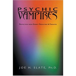Psychic Vampires LABEShops Home Decor, Fashion and Jewelry