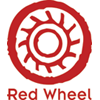 Red Wheel/Weiser Publishing