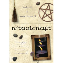 RitualCraft LABEShops Home Decor, Fashion and Jewelry