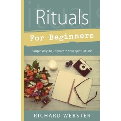 Rituals for Beginners LABEShops Home Decor, Fashion and Jewelry