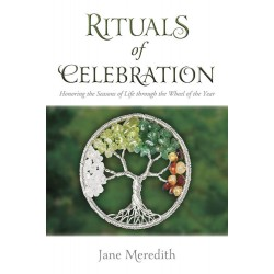 Rituals of Celebration LABEShops Home Decor, Fashion and Jewelry