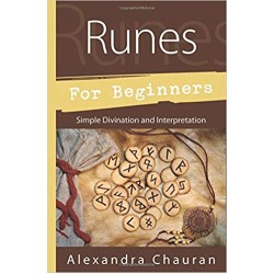 Runes for Beginners LABEShops Home Decor, Fashion and Jewelry