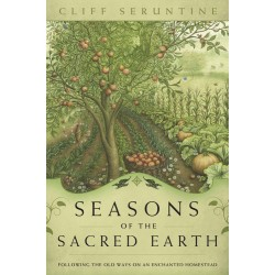 Seasons of the Sacred Earth LABEShops Home Decor, Fashion and Jewelry