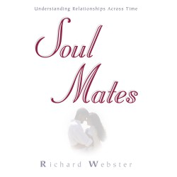 Soul Mates LABEShops Home Decor, Fashion and Jewelry