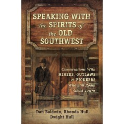 Speaking With the Spirits of the Old Southwest LABEShops Home Decor, Fashion and Jewelry
