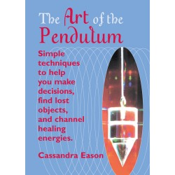 The Art of the Pendulum LABEShops Home Decor, Fashion and Jewelry