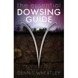 The Essential Dowsing Guide LABEShops Home Decor, Fashion and Jewelry