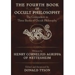 The Fourth Book of Occult Philosophy at LABEShops, Home Decor, Fashion and Jewelry