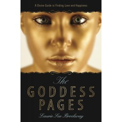 The Goddess Pages LABEShops Home Decor, Fashion and Jewelry