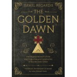 The Golden Dawn at LABEShops, Home Decor, Fashion and Jewelry