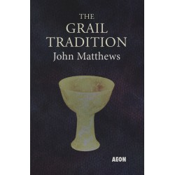 The Grail Tradition
