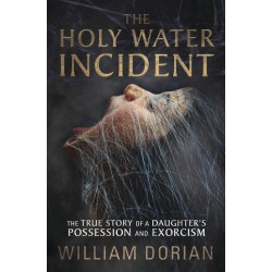 The Holy Water Incident LABEShops Home Decor, Fashion and Jewelry