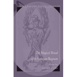 The Magical Ritual of Sanctum Regnum LABEShops Home Decor, Fashion and Jewelry