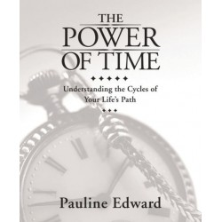 The Power of Time LABEShops Home Decor, Fashion and Jewelry