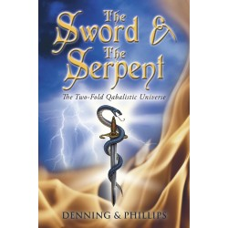 The Sword & the Serpent