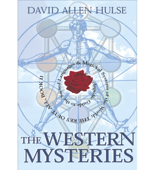 The Western Mysteries at LABEShops, Home Decor, Fashion and Jewelry