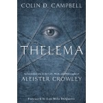 Thelema at LABEShops, Home Decor, Fashion and Jewelry