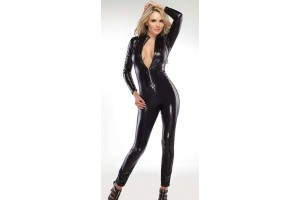 Catsuits, Bodysuits and Rompers LABEShops Home Decor, Fashion and Jewelry