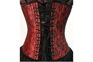 Steel Boned Corsets LABEShops Home Decor, Fashion and Jewelry