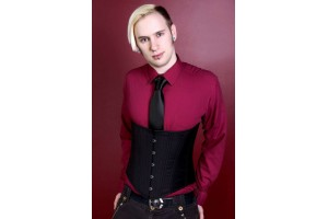 Mens Corsets LABEShops Home Decor, Fashion and Jewelry