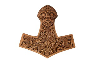 Celtic Statues and Norse Art LABEShops Home Decor, Fashion and Jewelry