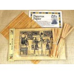 Papyrus Activity Kit at LABEShops, Home Decor, Fashion and Jewelry
