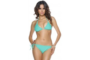 Bikinis and 2 Piece Swimsuits LABEShops Home Decor, Fashion and Jewelry